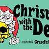 Grateful Dead Tribute at Minglewood Hall