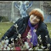 French New Wave Pioneer Agnes Varda's Acclaimed Documentary <i>Faces Places</i> Comes To Memphis