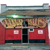 Farewell to Wild Bill's (Updated)