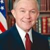 Take a Pass On Pot Criminalization