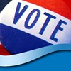 Voters Will Decide Whether or Not to Eliminate Council Runoff Elections
