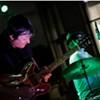 Joe Restivo: Back to Trio Jazz in a Big Way