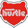 The Hustle Dispatch: Week 14