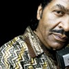 North Mississippi's Museum de Sankofa Honors Bobby Rush