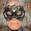 Military Masquerade, Maciel's Highland, The Gray Canary