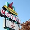 Three Memphis Sites Added to U.S. Civil Rights Trail