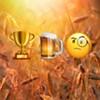 Beer Bracket Challenge Quarterfinals