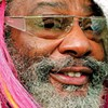 George Clinton & Parliament Funkadelic: Keeping the Funk Alive