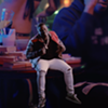 Music Video Monday: Blac Youngsta
