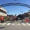 DMC Contests Seek Public Proposals for Beale Signs, Handy Park