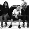 Music Video Monday: Tori WhoDat