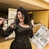 On the Scene at MidSouthCon