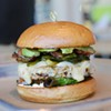 Hopdoddy Opening April 2nd