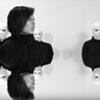 Music Video Monday: Lanita Smith