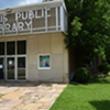 Memphis Public Libraries Accepting Proposals for Strategic Plan