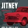 <i>Jitney<i> is August Wilson's underappreciated masterpiece.