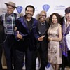 The 39th Annual Blues Music Awards: Winners Both Global & Local