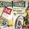 """""""Battle for Cooper-Young"""" at Crosstown Arts"""