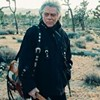 Marty Stuart on Memphis, country music and the life of a honky tonk pilgrim