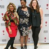 Memphis Literary Arts Festival Launches