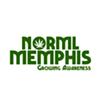 NORML Memphis