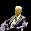 Big Week for Shelby County Politics Features Joe Biden