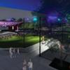Winners Picked in Handy Park Design Challenge