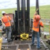 New Well Regs Called 'Victory,' 'Missed Opporunity'