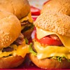 Burger Week Begins July 11