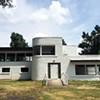 Frayser Bauhaus