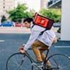 DoorDash Enters Memphis Market