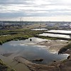 TVA to Close Coal Ash Pond at Allen Site