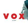 Christine Dalcher's <i>Vox</i>
