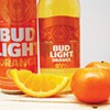 Bud Light Orange? Just Say No