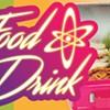 Best of Memphis 2018: Food & Drink