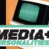 Best of Memphis 2018: Media & Personalities