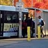 MATA Postpones Vote on Service Changes