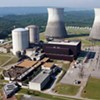 Proposal to Use Alabama Plant for Power Raises Concern