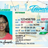 Drivers License Policy Drastically Cuts Court Dockets