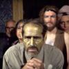 Music Video Monday: Harlan T. Bobo