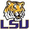 #22 LSU 85, Tigers 76