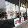 Westy's Expands into Midtown