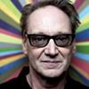 """Scars"" — John Kilzer's New Record is Homespun and Philosophical"
