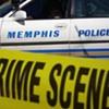 Year-End Crime Stats Show Successes, Challenges