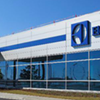 Electrolux Deal: Time to Rethink the Industrial-Development Process