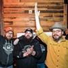 Splashdance: Announcing the Winners of the Flyer's Beer Bracket Challenge