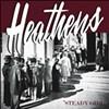Heathen Behavior Captured On Wax: Sun Records Rejects Live On!