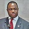 Legislature Mulling Change in Sheriff's Office