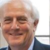 Bob Levey's Larry Felder, Candidate