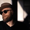 <i>Ruby Vroom</i>: Mike Doughty Recreates His Seminal First Album